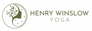 Henry Winslow Yoga